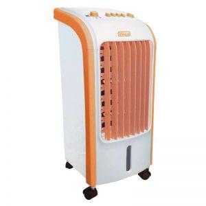 Ventilatore refrigerante con acqua Air Cooler cod.70720