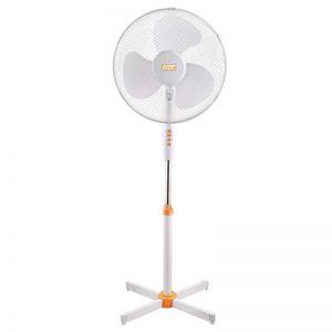 Ventilatore a piantana Vinco cod.70703