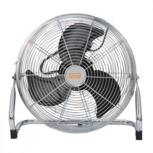 Ventilatore grande portata Vinco cod.70611