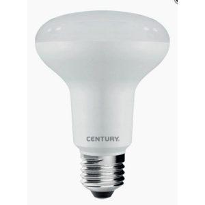Lampadina Led Serei Light R80 E27 Century